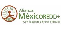 AlianzaMexicoREDD