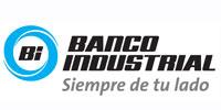 bancoindustrial