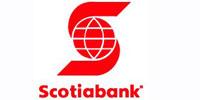 scotianbank