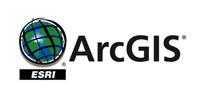 ArgGIS