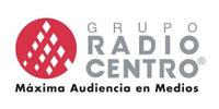 RadioCentro