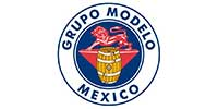 Grupo_Modelo