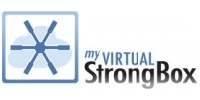 myvirtualstrongbox