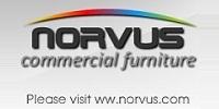norvus