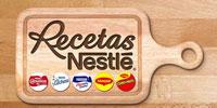 recetas-nestle-1