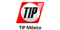 TipMexico