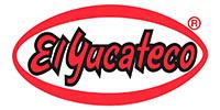 el_yucateco
