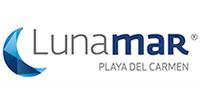 luna_mar