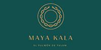 maya_kala
