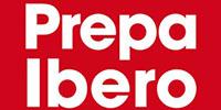 prepa_ibero